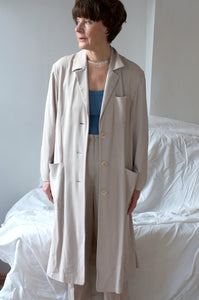 Jil Sander Suit - Coat