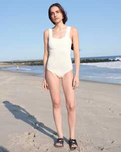 One Piece Cream