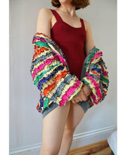 Load image into Gallery viewer, Jacket Missoni