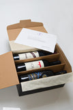 Supertuscan Collection - Vino online toscana