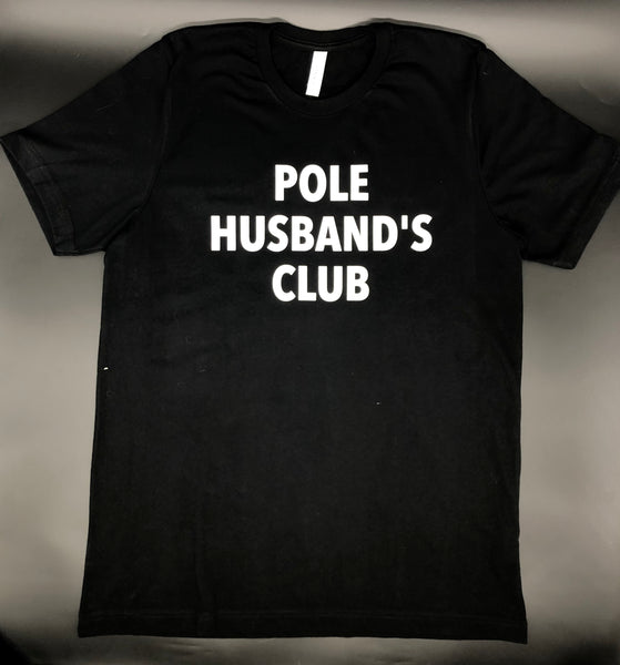 Pole Husbands Club