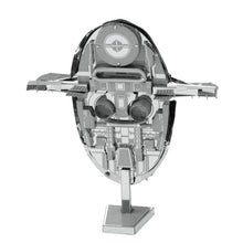 Load image into Gallery viewer, Star Wars Slave I MMS260