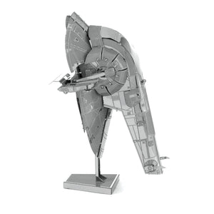 Star Wars Slave I MMS260