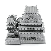 Load image into Gallery viewer, Himeji Castle MMS055