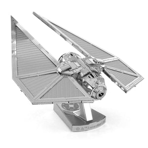 Star Wars Tie Striker MMS273