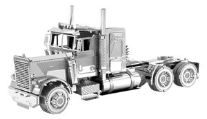 FLC Long Nose Truck MMS144