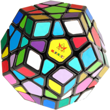 Load image into Gallery viewer, Megaminx
