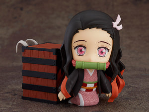 Demon Slayer / Kimetsu no Yaiba: Nendoroid 1164 Nezuko Kamado