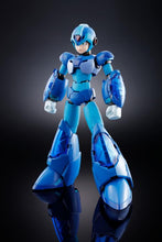 Load image into Gallery viewer, Mega Man X Giga Armor