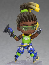 Load image into Gallery viewer, Nendoroid Lucio Classic Skin Overwatch