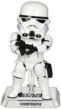 Load image into Gallery viewer, Star Wars Egg Attack EAA-005 Stormtrooper (Empire Strikes Back)