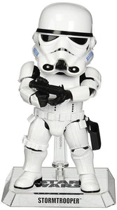 Star Wars Egg Attack EAA-005 Stormtrooper (Empire Strikes Back)
