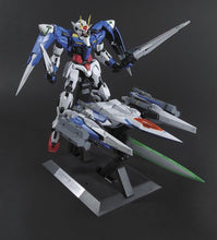 Load image into Gallery viewer, PG 1/60 00 Raiser