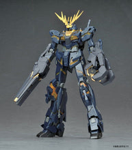 Load image into Gallery viewer, MG 1/100 RX-0 Banshee Unicorn