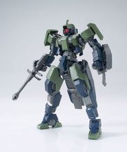 Load image into Gallery viewer, HG 1/144 IBO Geirail