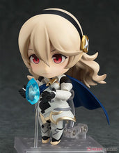 Load image into Gallery viewer, Nendoroid 718 Fire Emblem Fates Corrin (Female)