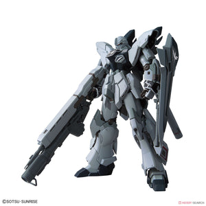 MG 1/100 MSN-06S-2 Sinanju Steins (Narrative Ver.)