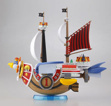 Load image into Gallery viewer, One piece GSC Thousand Sunny Flying Model (Stampede Movie)