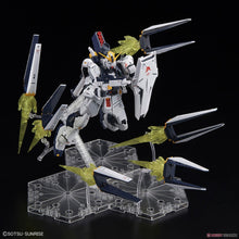 Load image into Gallery viewer, RG 1/144 V Nu Gundam Fin Funnel Effect Set