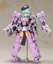 Load image into Gallery viewer, Frame Arms Girl Greifen (Ultramarine Violet Ver.)