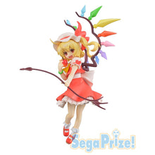 Load image into Gallery viewer, Touhou Project: Flandre Scarlet