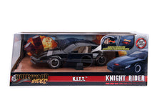 Load image into Gallery viewer, 1/24 Knight Rider K.I.T.T. 1982 Pontiac Trans-Am
