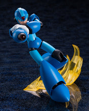 Load image into Gallery viewer, 1/12 Mega Man X