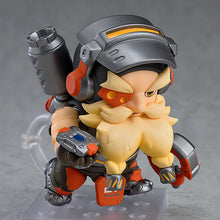 Load image into Gallery viewer, Overwatch Nendoroid 1017 Torbjorn