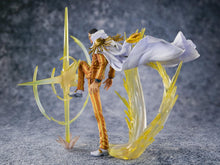 Load image into Gallery viewer, One Piece: Figuarts Zero Borsalino Kizaru (Three Admirals)