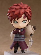 Load image into Gallery viewer, Naruto Nendoroid 956 Gaara