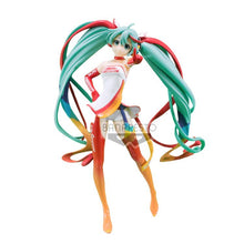 Load image into Gallery viewer, Vocaloid: SQ Racing Miku 2016 ver.