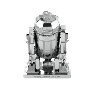 Star Wars R2-D2 MMS250