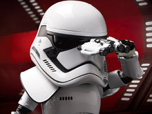 Load image into Gallery viewer, Star Wars Egg Attack EAA-015 First Order Stormtrooper (Force Awakens)