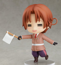 Load image into Gallery viewer, Hetalia: Nendoroid 1219 Italy