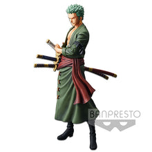 Load image into Gallery viewer, One Piece Grandista Roronoa Zoro