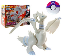 Load image into Gallery viewer, Pokemon Reshiram Remote Control