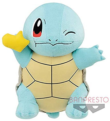 Pokemon: Plush 13