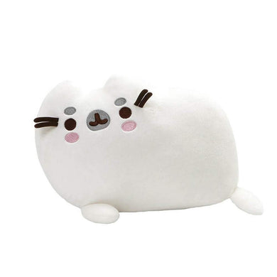 Pusheen: Seal 9