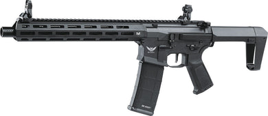 AEG Honey Badger PDW M-Lok