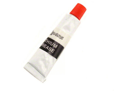 Grease White Lithium