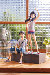 Weathering With You: Pop Up Parade Hina Amano