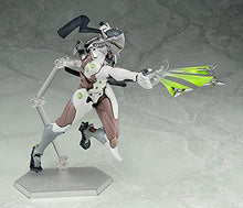 Load image into Gallery viewer, Figma Overwatch Genji