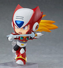 Load image into Gallery viewer, Nendoroid Mega Man  X Zero