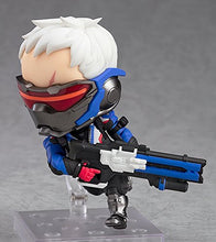 Load image into Gallery viewer, Nendoroid 976 Overwatch Soldier 76