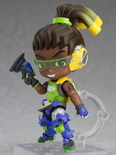 Load image into Gallery viewer, Nendoroid 1049 Overwatch Lucio Classic Skin Overwatch