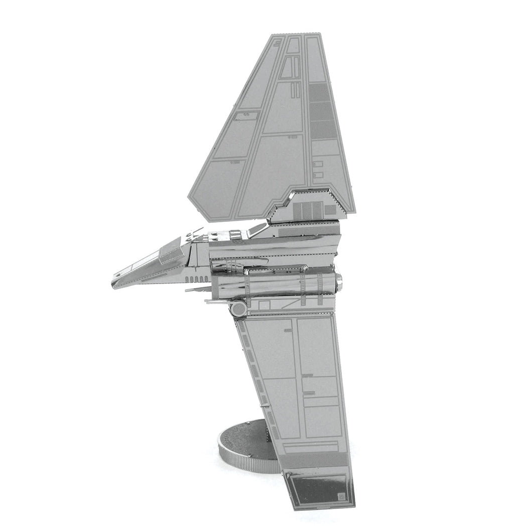 Star Wars Imperial Shuttle MMS259
