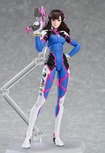 Load image into Gallery viewer, Figma 408 Overwatch D.VA