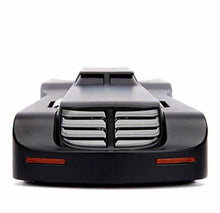 Load image into Gallery viewer, 1/24 Batmobile The Animated Series