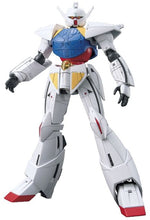 Load image into Gallery viewer, HGCC 1/144 WD-M01Turn A Gundam