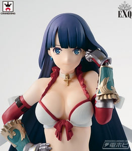 Banpresto Fate / Grand Order EXQ Malta